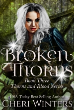 broken thorns eboo