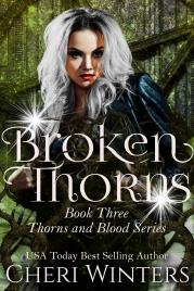 broken thorns eboo