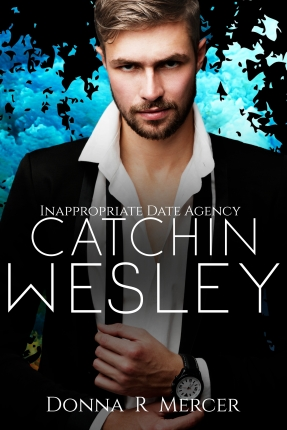 Catchin' Wesley E-Book
