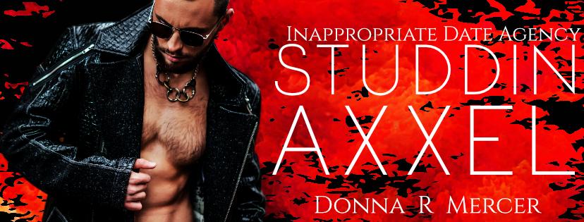 Facebook Banner Studdin Axxel