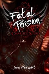 Fatal Poison-Charlie_ebook