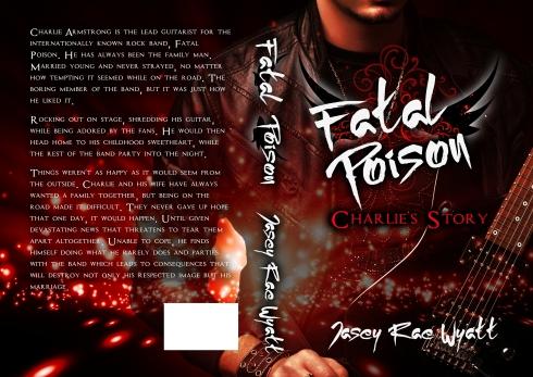 Fatal Poison-Charlie_wrap
