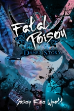 Fatal Poison-Dane-ebook