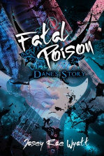 Fatal Poison-Dane-ebook