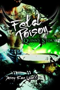 Fatal Poison-Quinn-ebook