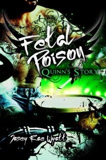 Fatal Poison-Quinn-ebook