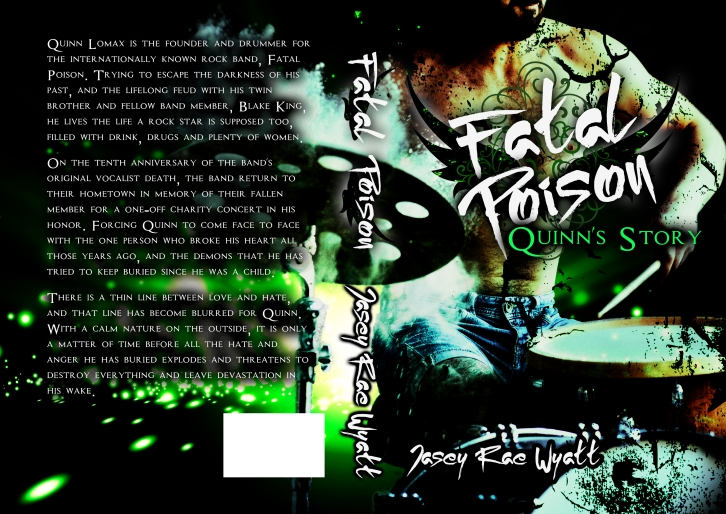 Fatal Poison-Quinn-wrap